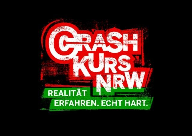 """Crash-Kurs NRW"" am MSMG"
