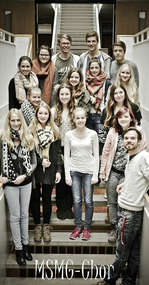 think, that Wieviel single haushalte in deutschland were visited with